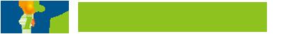 UPS不间断电源、核电工业电力专用UPS、EPS应急电源、UPS工业蓄电池、海力宝电源
