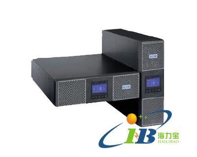 伊顿9PX(5-11 KVA)、UPS不间断电源、核电工业电力专用UPS、EPS应急电源、UPS工业蓄电池、海力宝电源