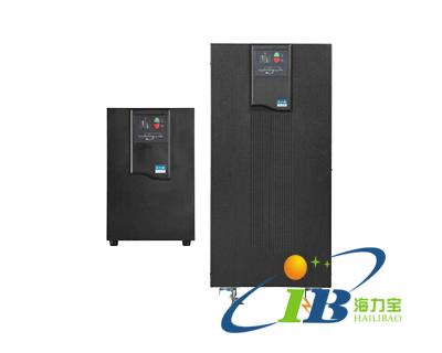伊顿DX(1-20 KVA)、UPS不间断电源、核电工业电力专用UPS、EPS应急电源、UPS工业蓄电池、海力宝电源