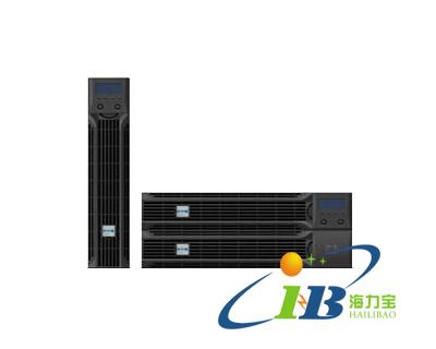 伊顿DXRT(1-20 KVA)、UPS不间断电源、核电工业电力专用UPS、EPS应急电源、UPS工业蓄电池、海力宝电源