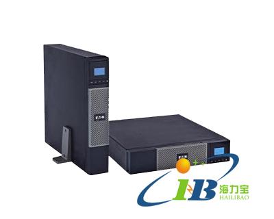 伊顿5PX(1500-3000 VA)、UPS不间断电源、核电工业电力专用UPS、EPS应急电源、UPS工业蓄电池、海力宝电源