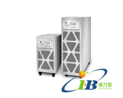 施耐德-Easy UPS 3S、UPS不间断电源、核电工业电力专用UPS、EPS应急电源、UPS工业蓄电池、海力宝电源