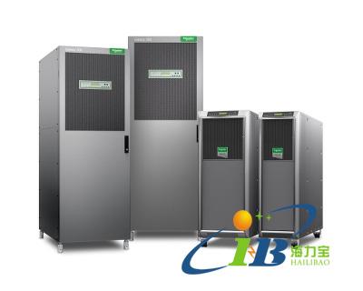 施耐德-Galaxy 300、UPS不间断电源、核电工业电力专用UPS、EPS应急电源、UPS工业蓄电池、海力宝电源
