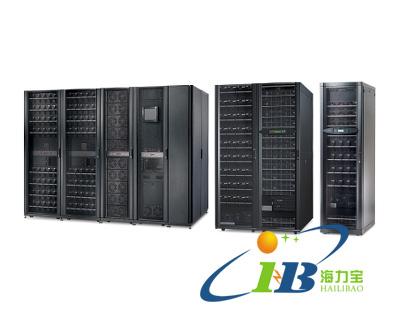 施耐德-Symmetra PX、UPS不间断电源、核电工业电力专用UPS、EPS应急电源、UPS工业蓄电池、海力宝电源