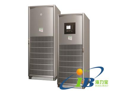 施耐德-Galaxy 5500、UPS不间断电源、核电工业电力专用UPS、EPS应急电源、UPS工业蓄电池、海力宝电源