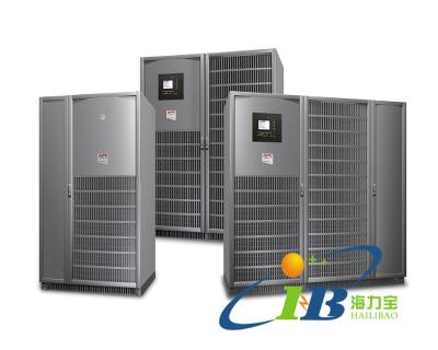 施耐德-Galaxy 7000、UPS不间断电源、核电工业电力专用UPS、EPS应急电源、UPS工业蓄电池、海力宝电源