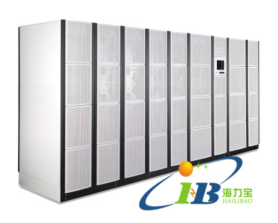 施耐德-Symmetra MW、UPS不间断电源、核电工业电力专用UPS、EPS应急电源、UPS工业蓄电池、海力宝电源