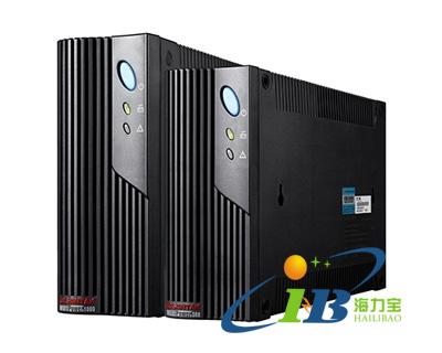 山特-MT500/1000 PRO、UPS不间断电源、核电工业电力专用UPS、EPS应急电源、UPS工业蓄电池、海力宝电源