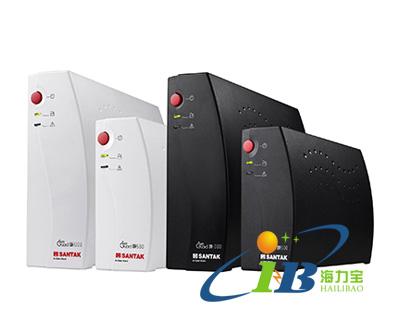 山特-TG-E1000/500、UPS不间断电源、核电工业电力专用UPS、EPS应急电源、UPS工业蓄电池、海力宝电源