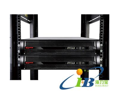 山特-机架式C系列 (1kVA~6kVA)、UPS不间断电源、核电工业电力专用UPS、EPS应急电源、UPS工业蓄电池、海力宝电源
