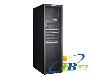 山特-ARRAY MP 系列 (5-30kVA)、UPS不间断电源、核电工业电力专用UPS、EPS应急电源、UPS工业蓄电池、海力宝电源