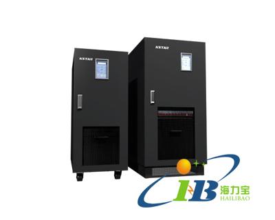 UPS电源选购技巧:如何根据应用功率选择合适UPS电源?