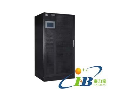 艾默生-Liebert eXL S1 300-1200kVA、UPS不间断电源、核电工业电力专用UPS、EPS应急电源、UPS工业蓄电池、海力宝电源