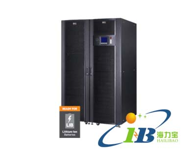 艾默生-Liebert APM、UPS不间断电源、核电工业电力专用UPS、EPS应急电源、UPS工业蓄电池、海力宝电源