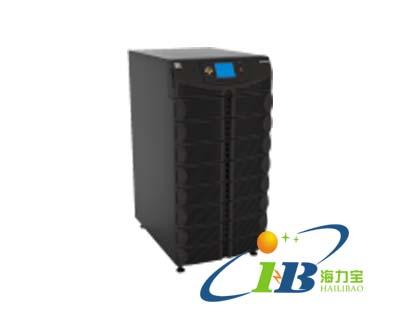 艾默生-Liebert APS 5-20KVA、UPS不间断电源、核电工业电力专用UPS、EPS应急电源、UPS工业蓄电池、海力宝电源