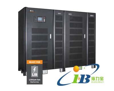 艾默生-Liebert Hipulse U、UPS不间断电源、核电工业电力专用UPS、EPS应急电源、UPS工业蓄电池、海力宝电源