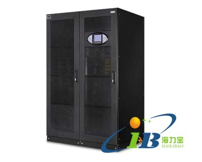 艾默生-Liebert NX 250-800kVA、UPS不间断电源、核电工业电力专用UPS、EPS应急电源、UPS工业蓄电池、海力宝电源
