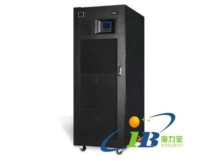 艾默生-Liebert NX 30-60kVA、UPS不间断电源、核电工业电力专用UPS、EPS应急电源、UPS工业蓄电池、海力宝电源