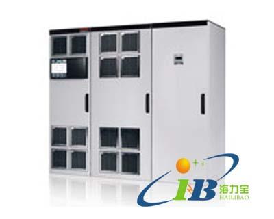 瑞士固特-UPS PXP序列、UPS不间断电源、核电工业电力专用UPS、EPS应急电源、UPS工业蓄电池、海力宝电源