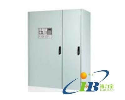 瑞士固特-UPS PDW序列、UPS不间断电源、核电工业电力专用UPS、EPS应急电源、UPS工业蓄电池、海力宝电源