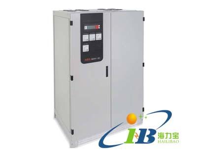 德国AEG-工业级UPS电源、UPS不间断电源、核电工业电力专用UPS、EPS应急电源、UPS工业蓄电池、海力宝电源
