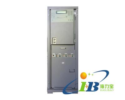 普罗泰克-核能级充电机UPS、UPS不间断电源、核电工业电力专用UPS、EPS应急电源、UPS工业蓄电池、海力宝电源