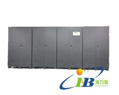 普罗泰克-ALP系列海事级UPS、UPS不间断电源、核电工业电力专用UPS、EPS应急电源、UPS工业蓄电池、海力宝电源