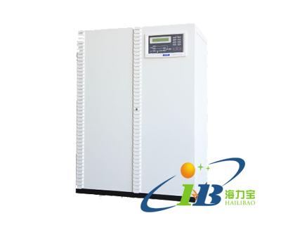 普罗太克-ALP系列工业级UPS、UPS不间断电源、核电工业电力专用UPS、EPS应急电源、UPS工业蓄电池、海力宝电源