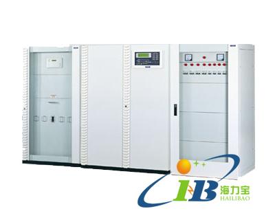 普罗泰克-ALP系列电力UPS、UPS不间断电源、核电工业电力专用UPS、EPS应急电源、UPS工业蓄电池、海力宝电源