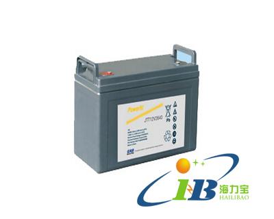 美国GNB-蓄电池JTT12V系列、UPS不间断电源、核电工业电力专用UPS、EPS应急电源、UPS工业蓄电池、海力宝电源