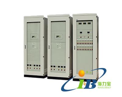 普罗太克-AHA系列电力UPS、UPS不间断电源、核电工业电力专用UPS、EPS应急电源、UPS工业蓄电池、海力宝电源