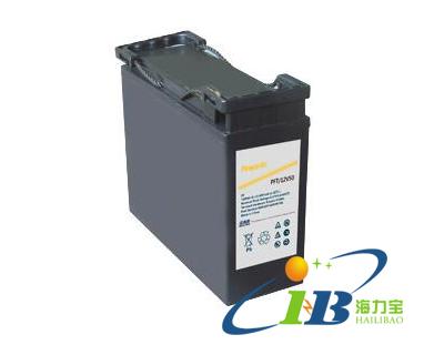 美国GNB-蓄电池PFT12V系列、UPS不间断电源、核电工业电力专用UPS、EPS应急电源、UPS工业蓄电池、海力宝电源