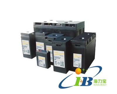 美国GNB-蓄电池PJ2V系列、UPS不间断电源、核电工业电力专用UPS、EPS应急电源、UPS工业蓄电池、海力宝电源