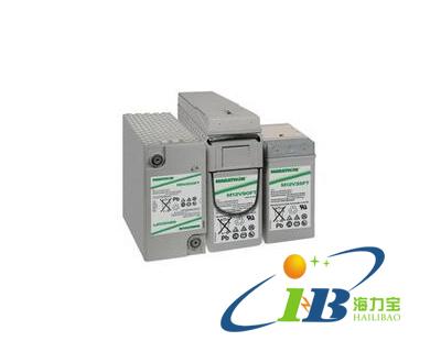 美国GNB-蓄电池L/XL12V系列、UPS不间断电源、核电工业电力专用UPS、EPS应急电源、UPS工业蓄电池、海力宝电源
