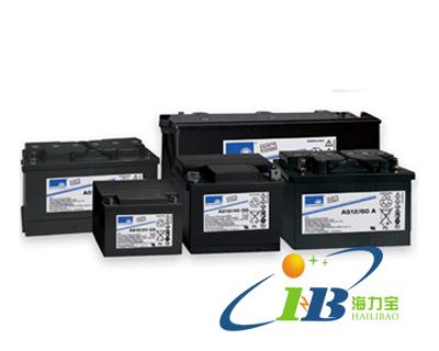 德国阳光-蓄电池A512系列、UPS不间断电源、核电工业电力专用UPS、EPS应急电源、UPS工业蓄电池、海力宝电源