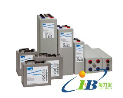 德国阳光-蓄电池A602系列、UPS不间断电源、核电工业电力专用UPS、EPS应急电源、UPS工业蓄电池、海力宝电源
