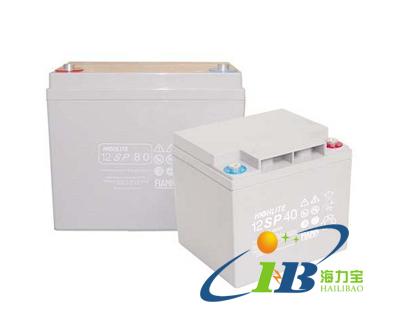 非凡-蓄电池SP系列、UPS不间断电源、核电工业电力专用UPS、EPS应急电源、UPS工业蓄电池、海力宝电源