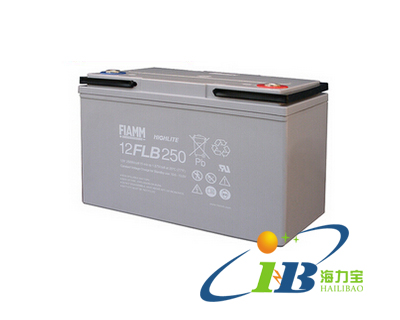 非凡-蓄电池FLB系列、UPS不间断电源、核电工业电力专用UPS、EPS应急电源、UPS工业蓄电池、海力宝电源