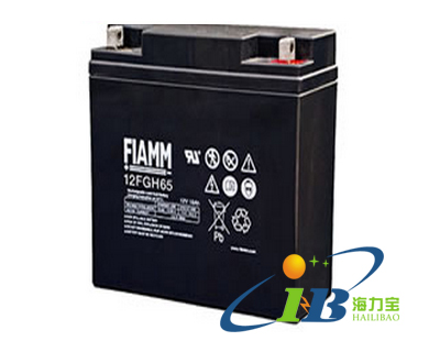 非凡-蓄电池FGH系列、UPS不间断电源、核电工业电力专用UPS、EPS应急电源、UPS工业蓄电池、海力宝电源