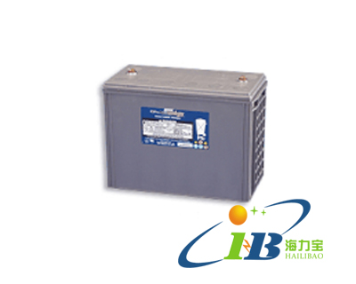 德克-AVR电池Unigy I系列、UPS不间断电源、核电工业电力专用UPS、EPS应急电源、UPS工业蓄电池、海力宝电源