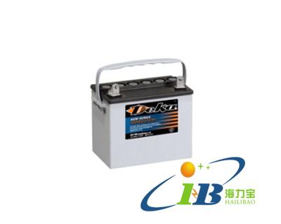 德克-蓄电池Unigy II系列、UPS不间断电源、核电工业电力专用UPS、EPS应急电源、UPS工业蓄电池、海力宝电源
