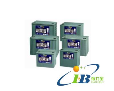 德克-蓄电池8A系列、UPS不间断电源、核电工业电力专用UPS、EPS应急电源、UPS工业蓄电池、海力宝电源
