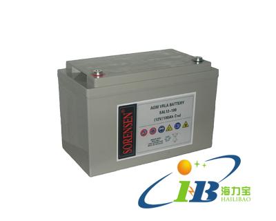 索润森-蓄电池SAL系列、UPS不间断电源、核电工业电力专用UPS、EPS应急电源、UPS工业蓄电池、海力宝电源
