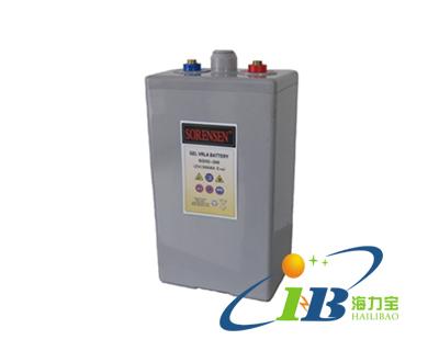 索润森-蓄电池SGH系列、UPS不间断电源、核电工业电力专用UPS、EPS应急电源、UPS工业蓄电池、海力宝电源