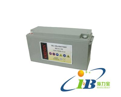 索润森-蓄电池SGL系列、UPS不间断电源、核电工业电力专用UPS、EPS应急电源、UPS工业蓄电池、海力宝电源