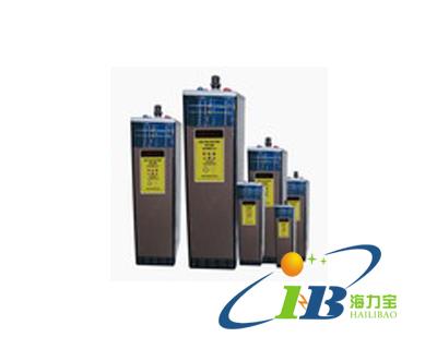 索润森-蓄电池SF系列、UPS不间断电源、核电工业电力专用UPS、EPS应急电源、UPS工业蓄电池、海力宝电源