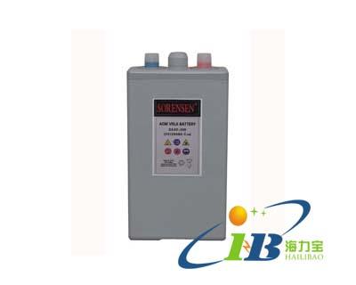 索润森-蓄电池SAA系列、UPS不间断电源、核电工业电力专用UPS、EPS应急电源、UPS工业蓄电池、海力宝电源