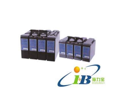 海志-蓄电池HZB前置端子-系列、UPS不间断电源、核电工业电力专用UPS、EPS应急电源、UPS工业蓄电池、海力宝电源