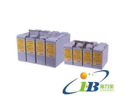 海志-蓄电池HZY前引胶体-系列、UPS不间断电源、核电工业电力专用UPS、EPS应急电源、UPS工业蓄电池、海力宝电源