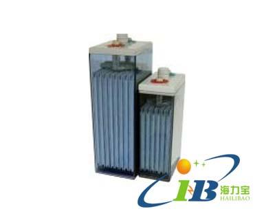 海志-蓄电池OPzV全-系列、UPS不间断电源、核电工业电力专用UPS、EPS应急电源、UPS工业蓄电池、海力宝电源